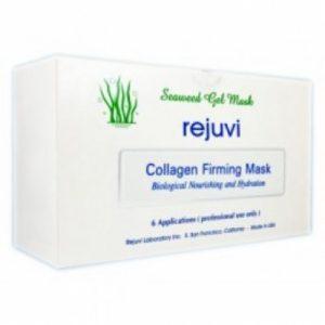 collagen_firming_rejuvi