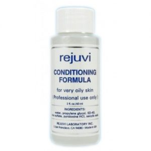 conditioning_formula