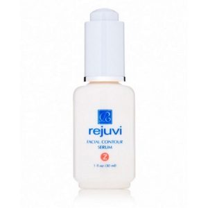 contur_serum_rejuvi