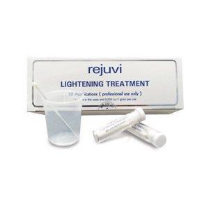 lightening-treatment