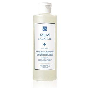 m-massage-oil