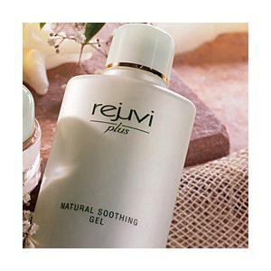 natural_soothing_gel