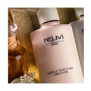 rj-gentle-purifying-emulsion