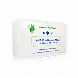 aha-conditioning-mask-sw