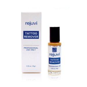 tattoo-remover